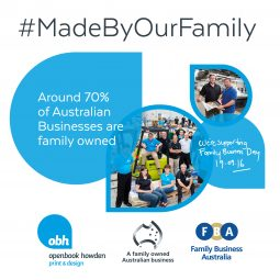 family-business-day-2016